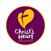 Christ's Heart Radio