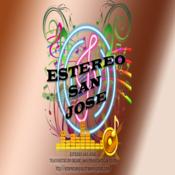 Estéreo San Jose