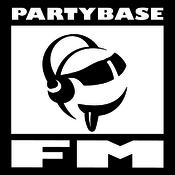 PartyBase FM