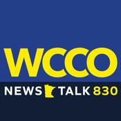 WCCO - News Talk 830