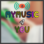 mymusic4you