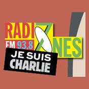 Radio Zones