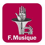 France Musique  -  A l'improviste