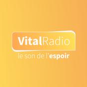 Vital Radio