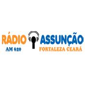 Rádio Assunção Cearense 620 AM