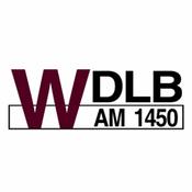 WDLB - Marshfield\'s Own AM 1450