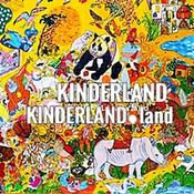 KINDERLAND (Kinderlieder)