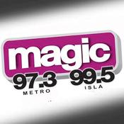 WIDI - Magic 97.3 FM