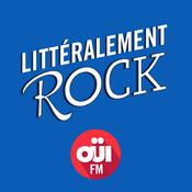 Littéralement Rock