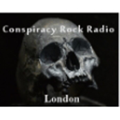 Conspiracy Rock Masonic Radio