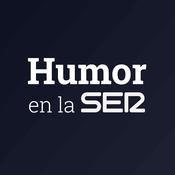 CADENA SER - Humor en la Cadena SER