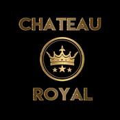 chateau-royal