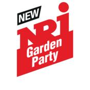 NRJ GARDEN PARTY