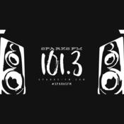 SPARKS FM 101.3