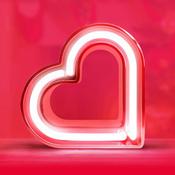 Heart Ipswich