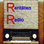 raritaetenradio
