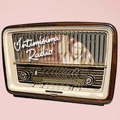 Intimisima.....Radio