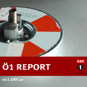 Ö1 Report from Austria