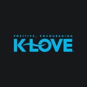WUKV - K-LOVE 88.3 FM
