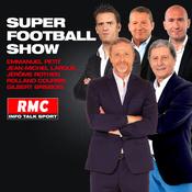 Super Football Show - RMC