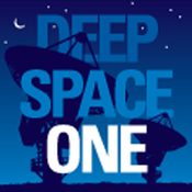 Deep Space One