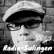 Radio-Sulingen