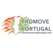 Radio Promove Portugal