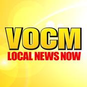 VOCM - Voice of the Common Man 590 AM