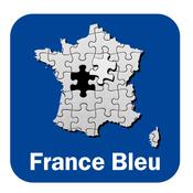 France Bleu Isère - On cuisine ensemble