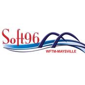 WFTM-FM - Soft 96 95.9 FM