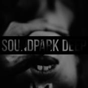 Soundpark Deep