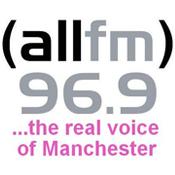 ALL FM 96.9