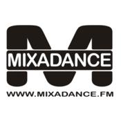 Mixadance FM Jazz