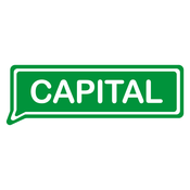 Capital 96.7