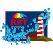 Radio Regentrude