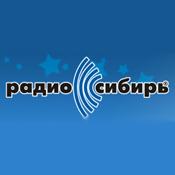 Radio Sibir Падио Сибирь