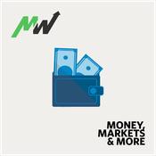 MarketWatch Money, Markets & More