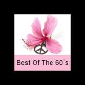 24-7 Niche Radio - Best Of The 60\'s