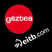 EiTB Euskadi Gaztea