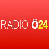Radio Ö24 Vorarlberg