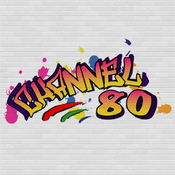 Channel80