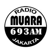 Radio Muara 693 AM Jakarta