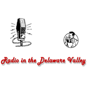 WLBS - Radio in the Delaware Valley 91.7 FM
