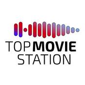 Top Movie Station