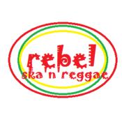 Rebel Ska and Reggae