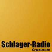 Schlager-Radio