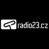 radio23.cz Tekno