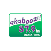 Akaboozi 87.9 FM