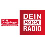 Radio Herne - Dein Rock Radio