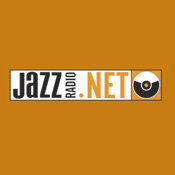 JazzRadio.net